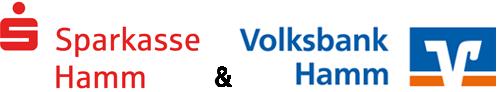 Logo-Titel-Sponsor4